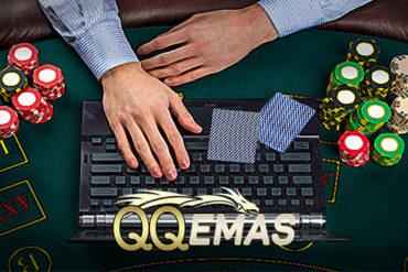 Tawaran Keuntungan Dalam Bermain Roulette Online