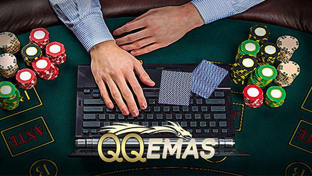 Rahasia Bisa Sukses Dalam Taruhan Live Casino Online